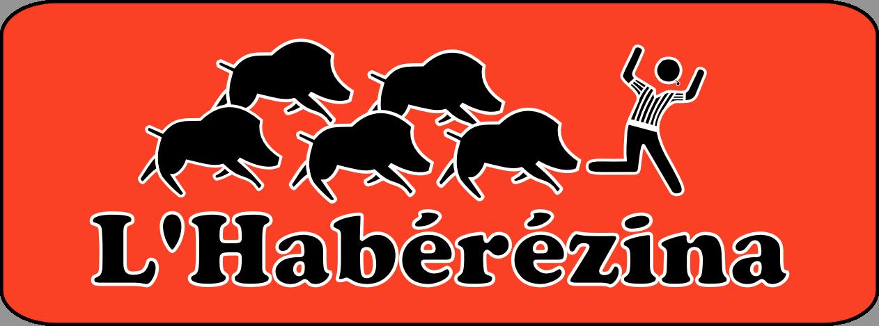 L'Habérézina