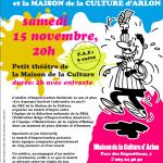 Arlon20141115